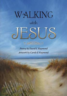 Walking with Jesus (Paperback)
