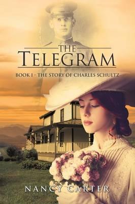The Telegram (Paperback)