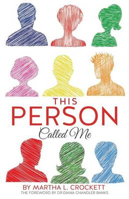 This Person Called Me (Paperback)