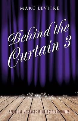 Behind the Curtain 3 (Paperback)