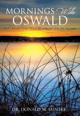 Mornings with Oswald (Paperback)