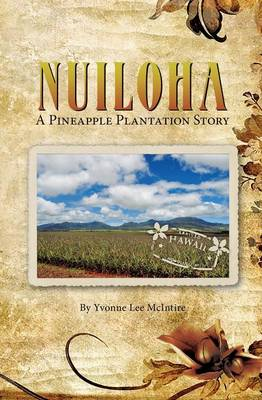 Nuiloha (Paperback)