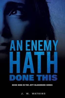 An Enemy Hath Done This (Paperback)