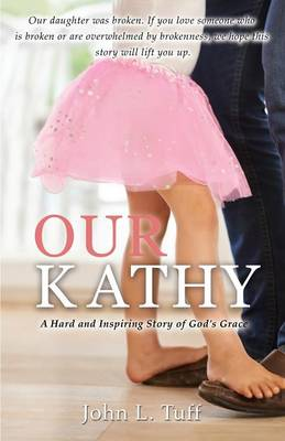 Our Kathy (Paperback)