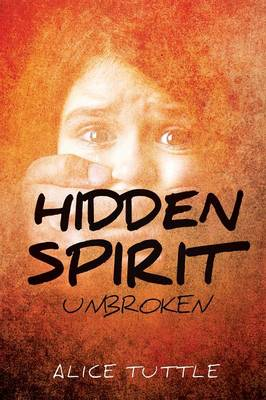 Hidden Spirit (Paperback)