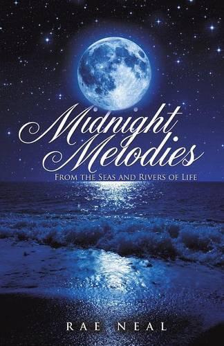 Midnight Melodies (Paperback)