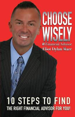 Choose Wisely (Paperback)