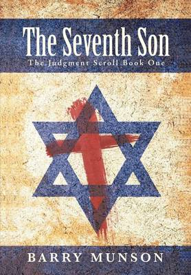 The Seventh Son (Paperback)