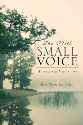 The Still Small Voice (Paperback)