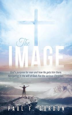 The Image (Paperback)