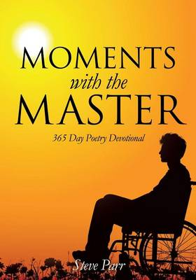 Moments with the Master (Paperback)