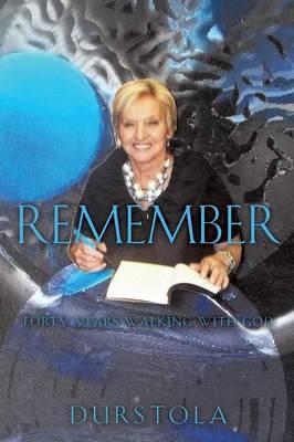 Remember (Paperback)