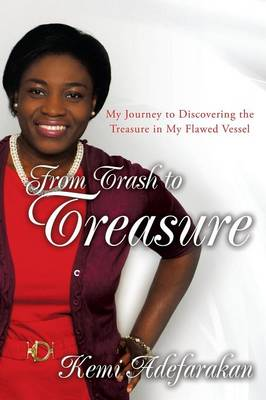 From Trash to Treasure (Paperback)