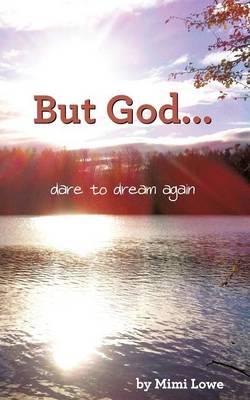 But God... (Paperback)