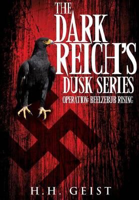 The Dark Reich's Dusk Series (Paperback)