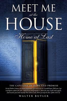 Meet Me at the House (Paperback)