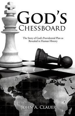 God's Chessboard (Paperback)