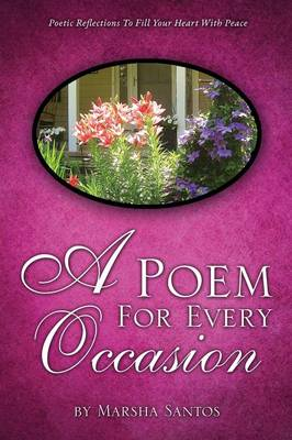 A Poem for Every Occasion (Paperback)