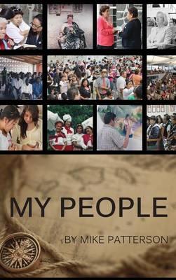 My People (Hardback)