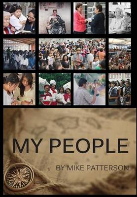 My People (Hardback)