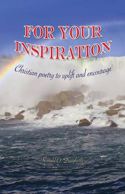 For Your Inspiration (Paperback)