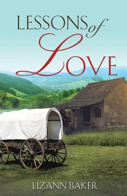 Lessons of Love (Paperback)