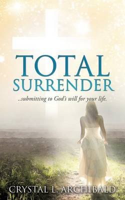 Total Surrender (Paperback)