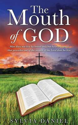 The Mouth of God (Paperback)