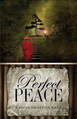 Perfect Peace (Paperback)
