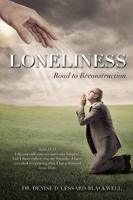 Loneliness (Paperback)