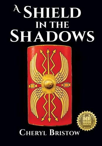A Shield in the Shadows (Paperback)