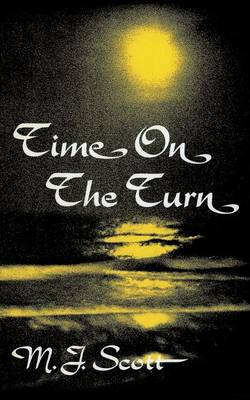 Time on the Turn (Paperback)