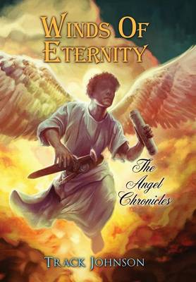 Winds of Eternity (Hardback)