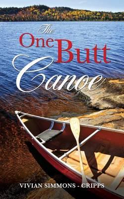 The One Butt Canoe (Paperback)