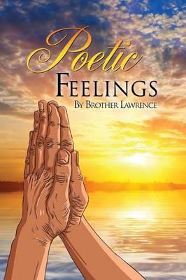Poetic Feelings (Paperback)