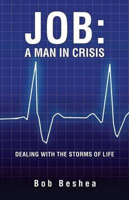 Job: A Man in Crisis (Paperback)