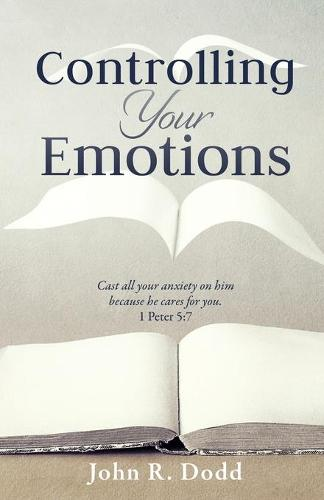 Controlling Your Emotions (Paperback)