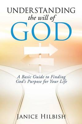 Understanding the Will of God (Paperback)