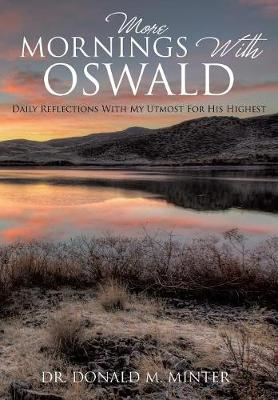 More Mornings with Oswald (Paperback)