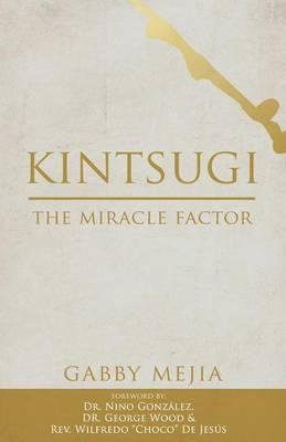 Kintsugi (Paperback)