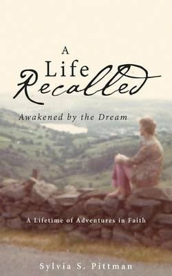 A Life Recalled (Paperback)