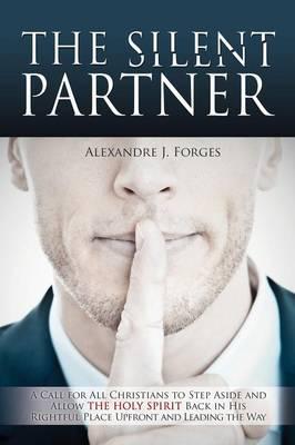 The Silent Partner (Paperback)