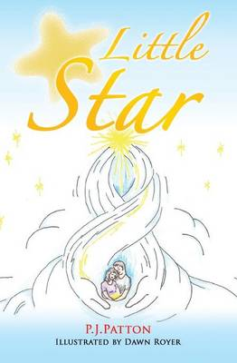 Little Star (Paperback)