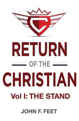 Return of the Christian (Paperback)