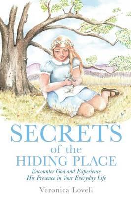 Secrets of the Hiding Place (Paperback)