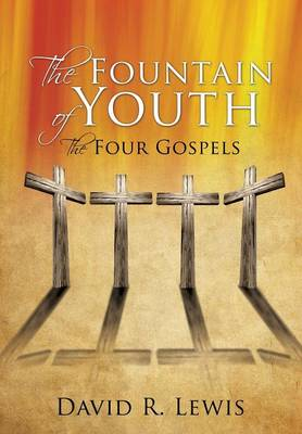 The Fountain of Youth (Paperback)