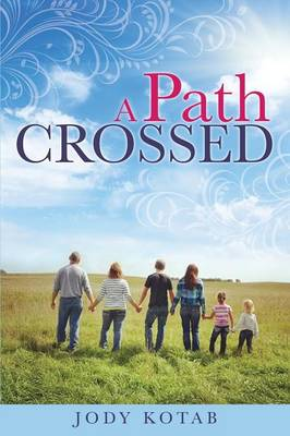 A Path Crossed (Paperback)