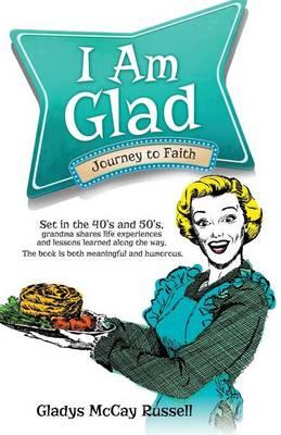 I Am Glad (Paperback)