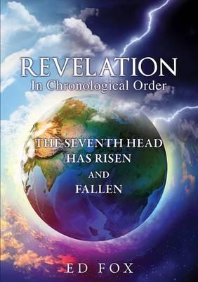 Revelation in Chronological Order (Paperback)