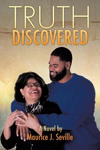 Truth Discovered (Paperback)